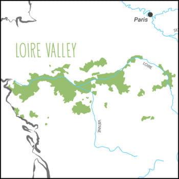 LOIRE-VALLEY-350x350-min