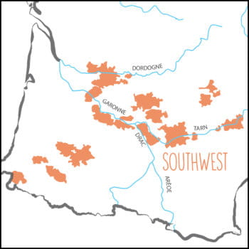 SOUTHWEST-350x350