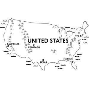 UNITED STATES_SQUARE